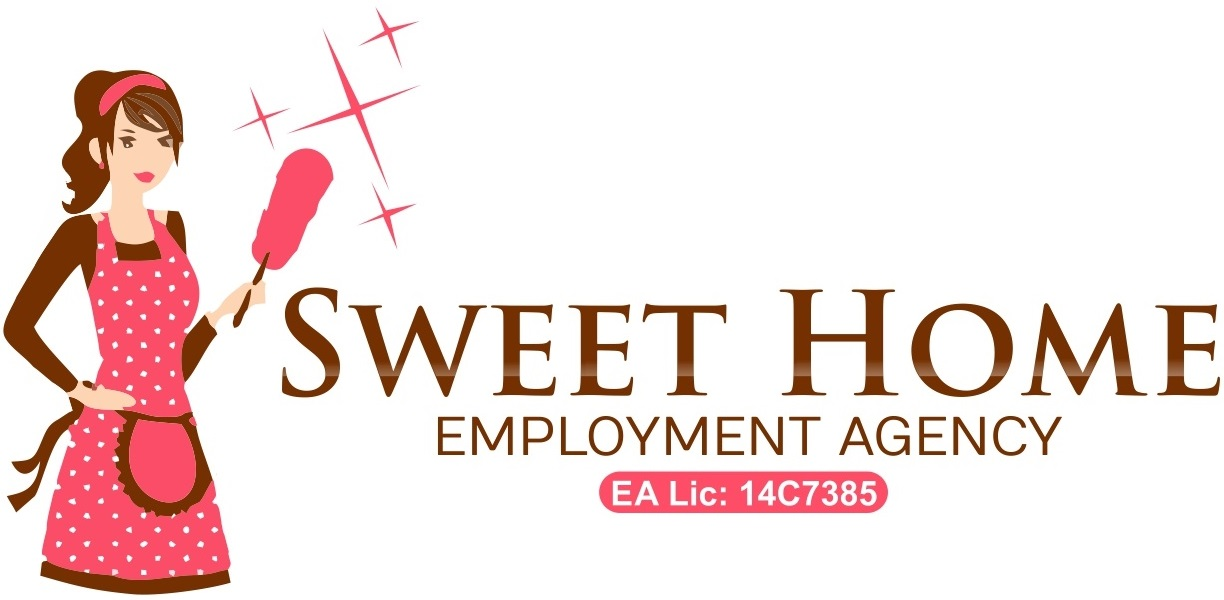 Sweet Home Employment Agency